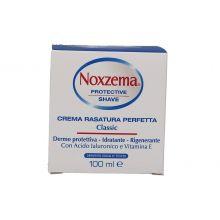 NOXZEMA CREMA RASATURA 100ML Prodotti per la barba