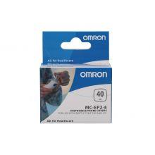 Omron Cappucci Termometro GT520/521 Prevenzione CoronaVirus