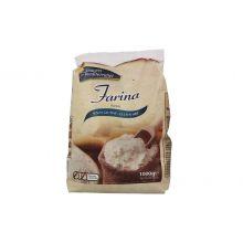 PIACERI MEDIT FARINA 1000G Farine senza glutine