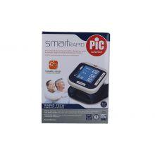 PIC MISUR PRES SMARTRAPID Misuratori di pressione e sfigmomanometri