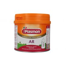 PLASMON AR 2 350G Latte per bambini