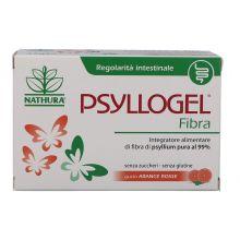 PSYLLOGEL FIBRA ARA RO 10BUST Regolarità intestinale e problemi di stomaco