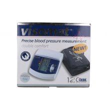 Sfigmomanometro Visomat Double Comfort Misuratori di pressione e sfigmomanometri