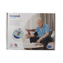 Tensoval Comfort Sfigmomanometro Misuratori di pressione e sfigmomanometri