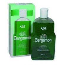 ALFA BERGAMON* SOLUZIONE CUTANEA E VAGINALE 500ML Schiume, lavande e detergenti vaginali