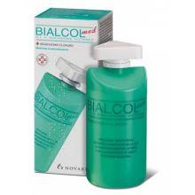 Bialcol Med Soluzione Cutanea 0,1% 300 ml 032186013 Disinfettanti per la cute