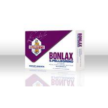 Bonlax S.Pellegrino 6 Microclismi Per Adulti 031810017 Lassativi