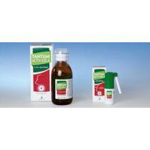 Tantum Verde Gola Collutorio 160 ml 034015014 Antinfiammatori e anestetici per la bocca