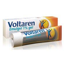 VOLTAREN EMULGEL*GEL150G 1% Farmaci Antidolorifici