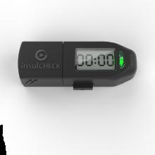 InsulCheck NovoPen 3 Demi/Junior Altri prodotti per diabetici