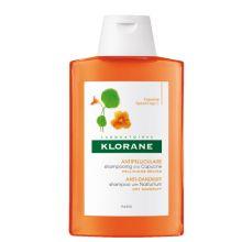Klorane Shampoo alla Cappuccina Shampoo capelli grassi