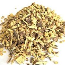 Liquirizia Radice Taglio Tisana 1 kg Altre tisane