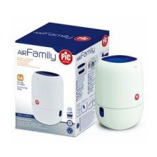 Aerosol Pistone Air Family 970298244 Apparecchi per aerosol