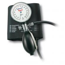 Professional R1 Misuratore Pressione Misuratori di pressione e sfigmomanometri