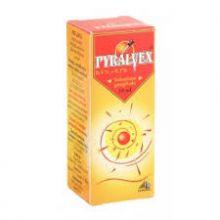 Pyralvex Soluzione Gengivale 10 ml 0,5% + 0,1%  Disinfettanti per la bocca