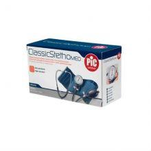 Sfigmomanometro PIC  Misuratori di pressione e sfigmomanometri