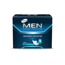 TENA MEN LIVELLO 1 DA 24 PEZZI  Assorbenti per uomo