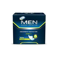Tena Men Livello 2 Da 20 Pezzi Assorbenti per uomo