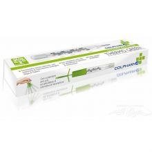 Thermo Green Termometro Ecologico Prevenzione CoronaVirus
