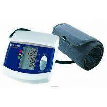 Visomat Comfort Form Misuratori di pressione e sfigmomanometri