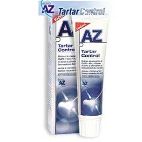 AZ TARTAR CONTROL PASTA 75ML Dentifrici
