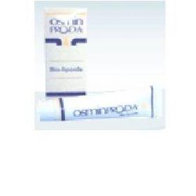 OSMIN CR 50ML Protezione pelle del bambino