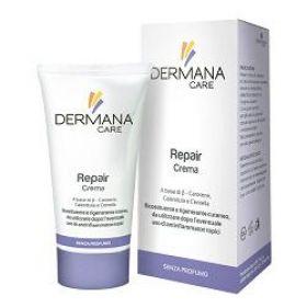 DERMANA REPAIR CREMA TUBO DA 50ML Protezione pelle del bambino