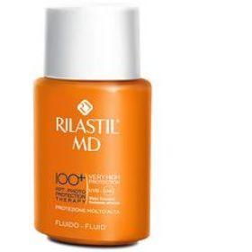 RILASTIL MD 100+ 75ML Creme solari corpo