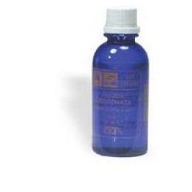 Acqua Ossigenata 24 Volumi 100 ml Tinte per capelli