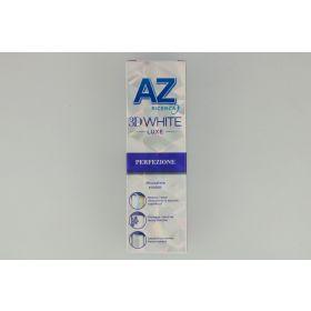 AZ 3DWLUX PERFEZIONE 75ML Dentifrici