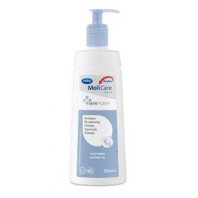 MoliCare Skin Shampoo Shampoo capelli secchi e normali