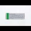 GLICEROVALEROVIT* 50 COMPRESSE RIVESTITE