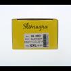 SLIMAGRA PANTY CICLISTA NE XXL