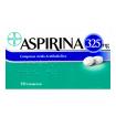 Aspirina 10 Compresse 325 mg 004763254