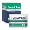 Somatoline Emulsione 15 Bustine 0,1+0,3%