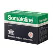 Somatoline Emulsione Cutanea 30 Bustine Levotiroxina ed Escina 0,1+0,3 %
