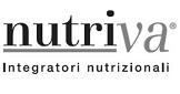 Integratori Nutriva